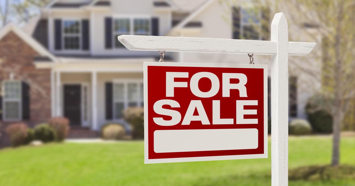 Serving Real Estate Agents in Chula Vista CA
