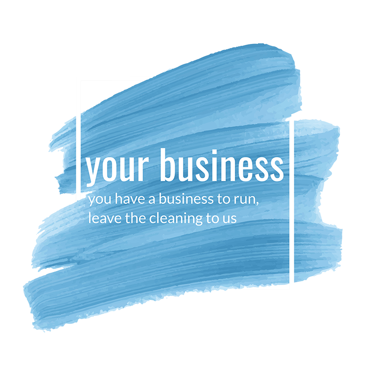Carpet Cleaning Services For Your Business In Chula Vista CA